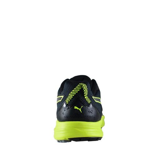 puma hombre zapatillas running