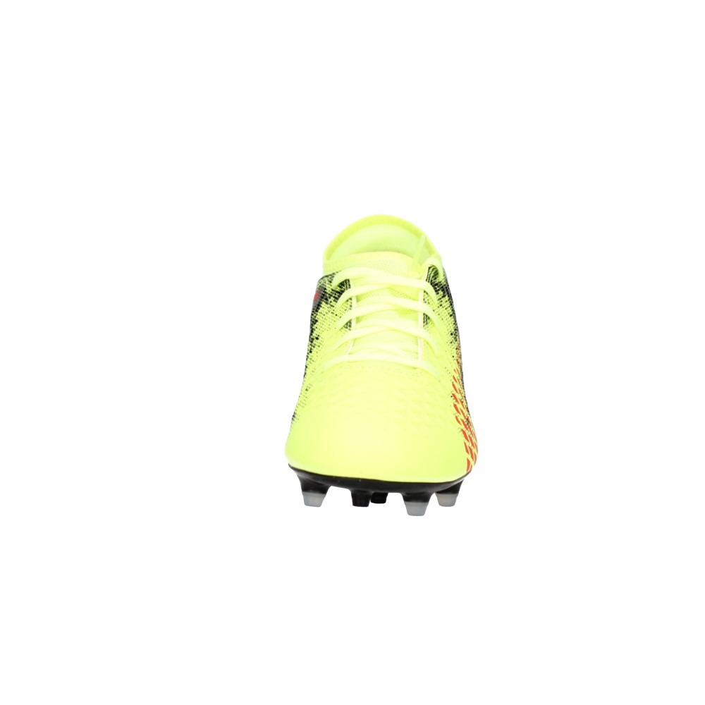hombre calzado 39 44.5 42 patuelli fl7bf16da