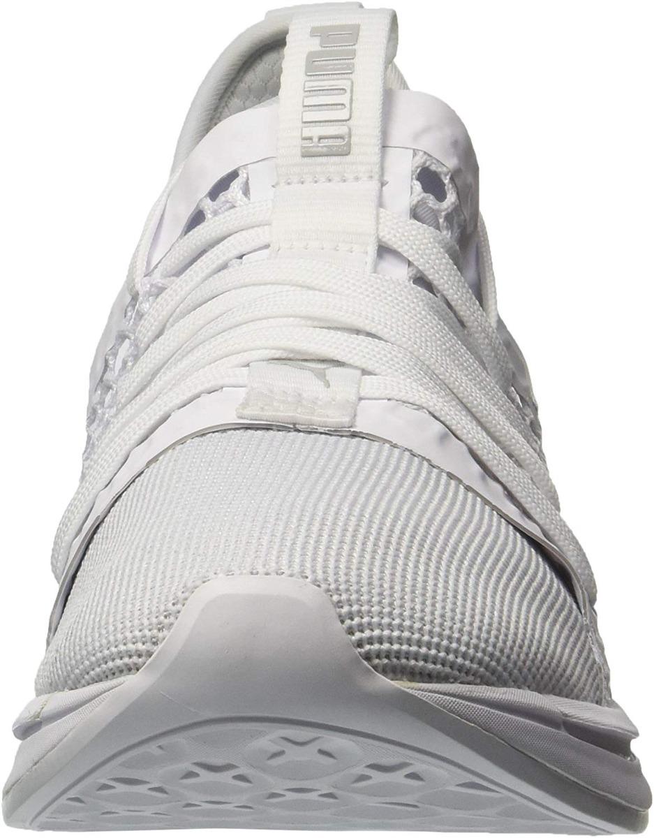 puma ignite limitless sr netfit - zapatillas para hombre. Cargando zoom. 29a0a3aa5
