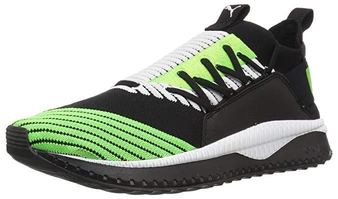 43d40f2ca56 Puma Men  s Tsugi Jun Sneaker Tenis Para Hombre -   995.00 en ...