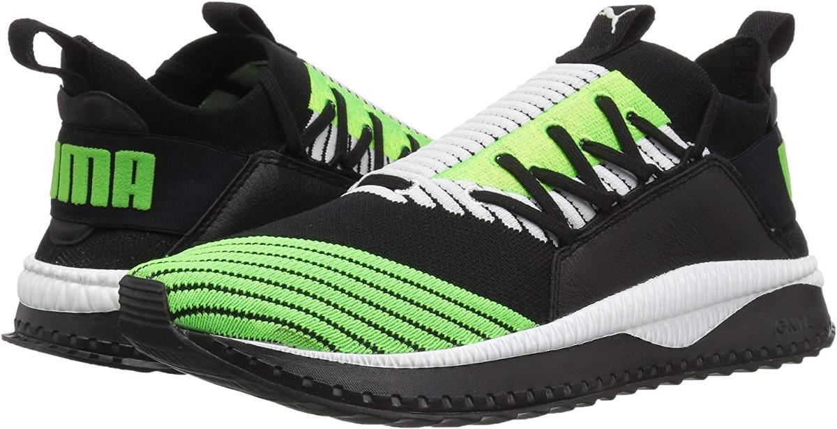 4f8b17fa Puma Men 's Tsugi Jun Sneaker Tenis Para Hombre - $ 1,899.00 en ...
