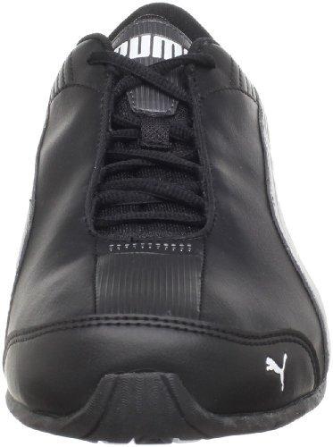 cb04caf3e96ec0 Puma Men s Super Elevate Running Shoe Tamaño 13 D(m) Us -   443.268 ...