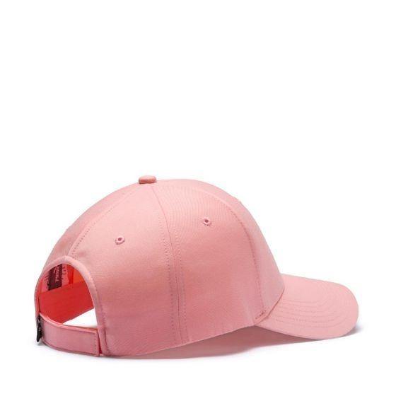 gorra deportiva puma pink little cat para mujer · gorra puma mujer · puma  mujer gorra 91354eab41f