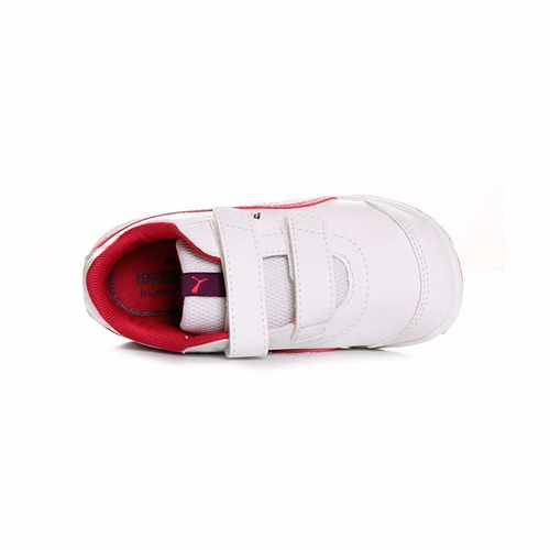 puma niños zapatillas