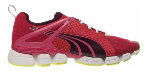 puma power trainer