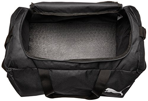 9456c272c60a Puma Pro Training Ii Medium Bag