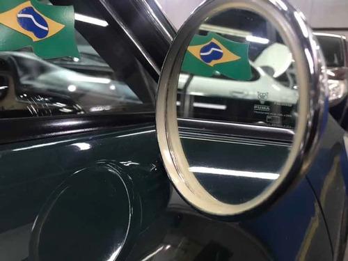 puma puma gts 1975, 1800, o mais lindo do brasil