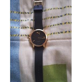 4cefc124b8d7 Chompas Rojas Puma Ropa Joyas Y Relojes - Mercado Libre Ecuador