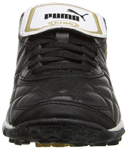 Puma Rey Allround Tt Pantalon De Futbol Para Hombre -   476.990 en ... c07d4019f30fe