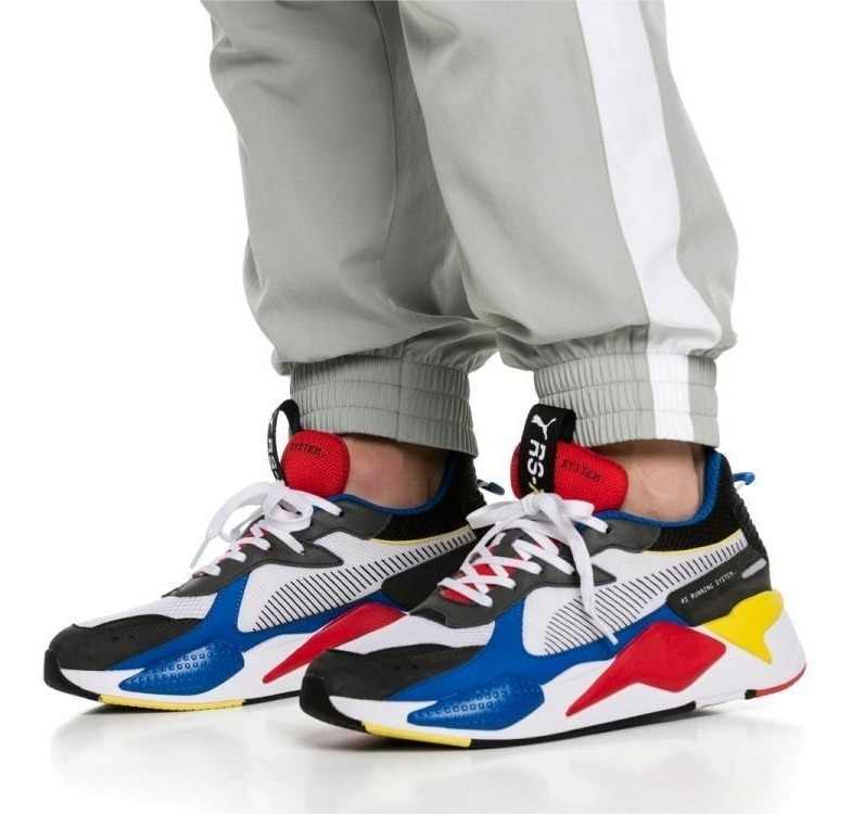 Hurry up and buy > puma rs x toys 45, Up to 68% OFF
