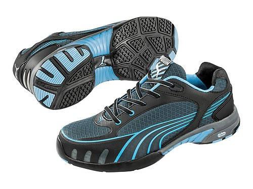 En 2 Zapato Libre 899 Mujer De Mercado Seguridad 00 Para Safety Puma xzPw5qnOYq
