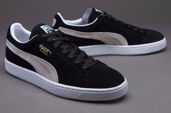 en soldes 42806 39d2f Puma Suede --- Clasicos--- Moda Casual--- 29 Mex..tipo Skate
