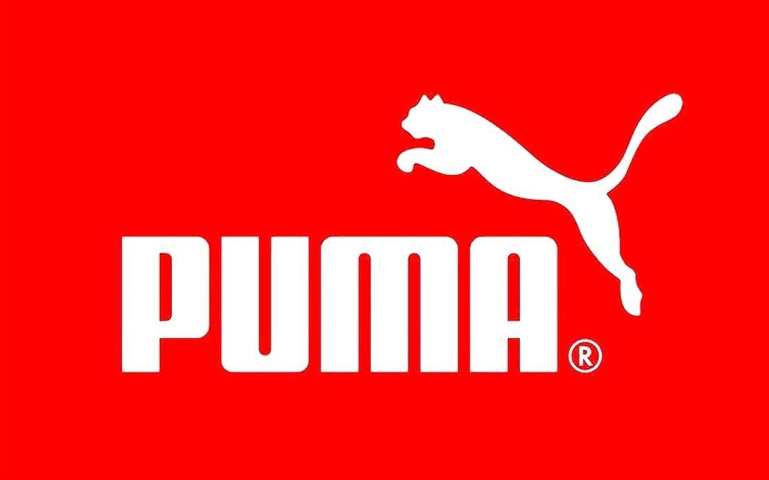 puma vpc-0708