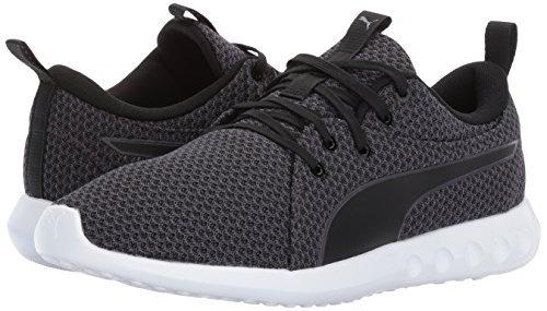 398e36db21b Puma Womens Carson 2 Knit Wn Sneaker -   336.900 en Mercado Libre