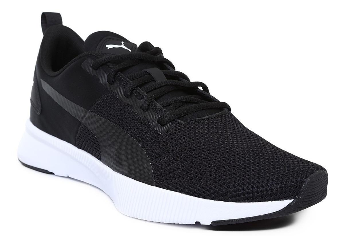 zapatillas de running hombre puma
