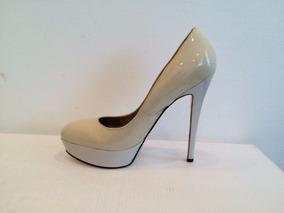 76d19275 Zapatillas Para Mujer Numero 8 en Mercado Libre México