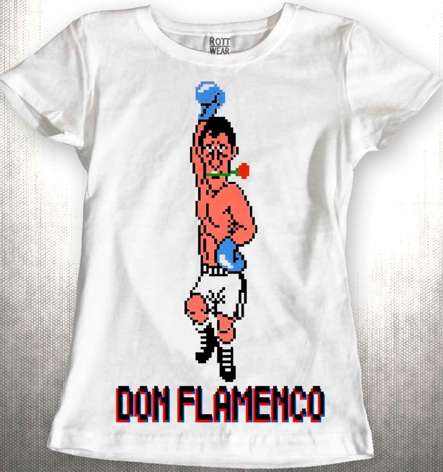 punch-out-don-flamenco-nintendo-dama-rot
