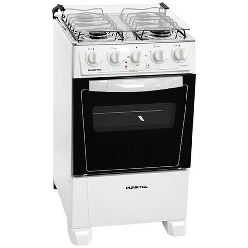 punktal - cocina combinada - pkcc 510 bigsale