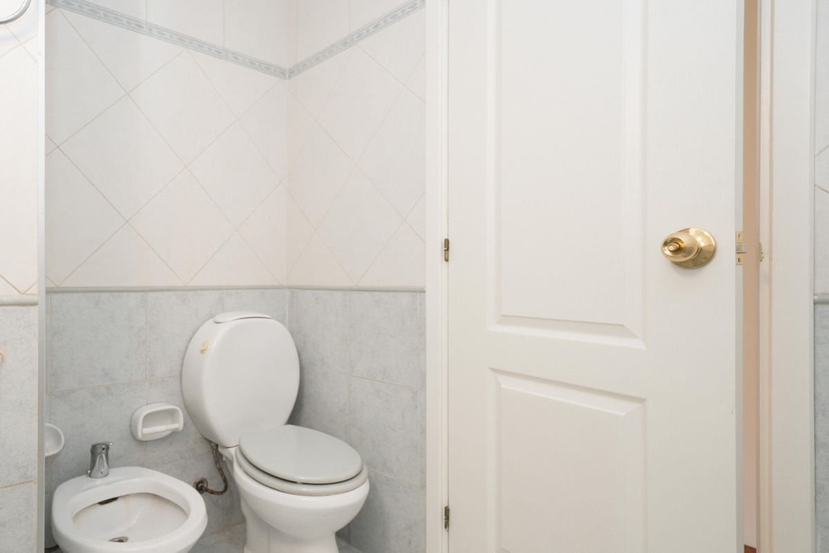 punta carretas 2 dormitorios 2 baños