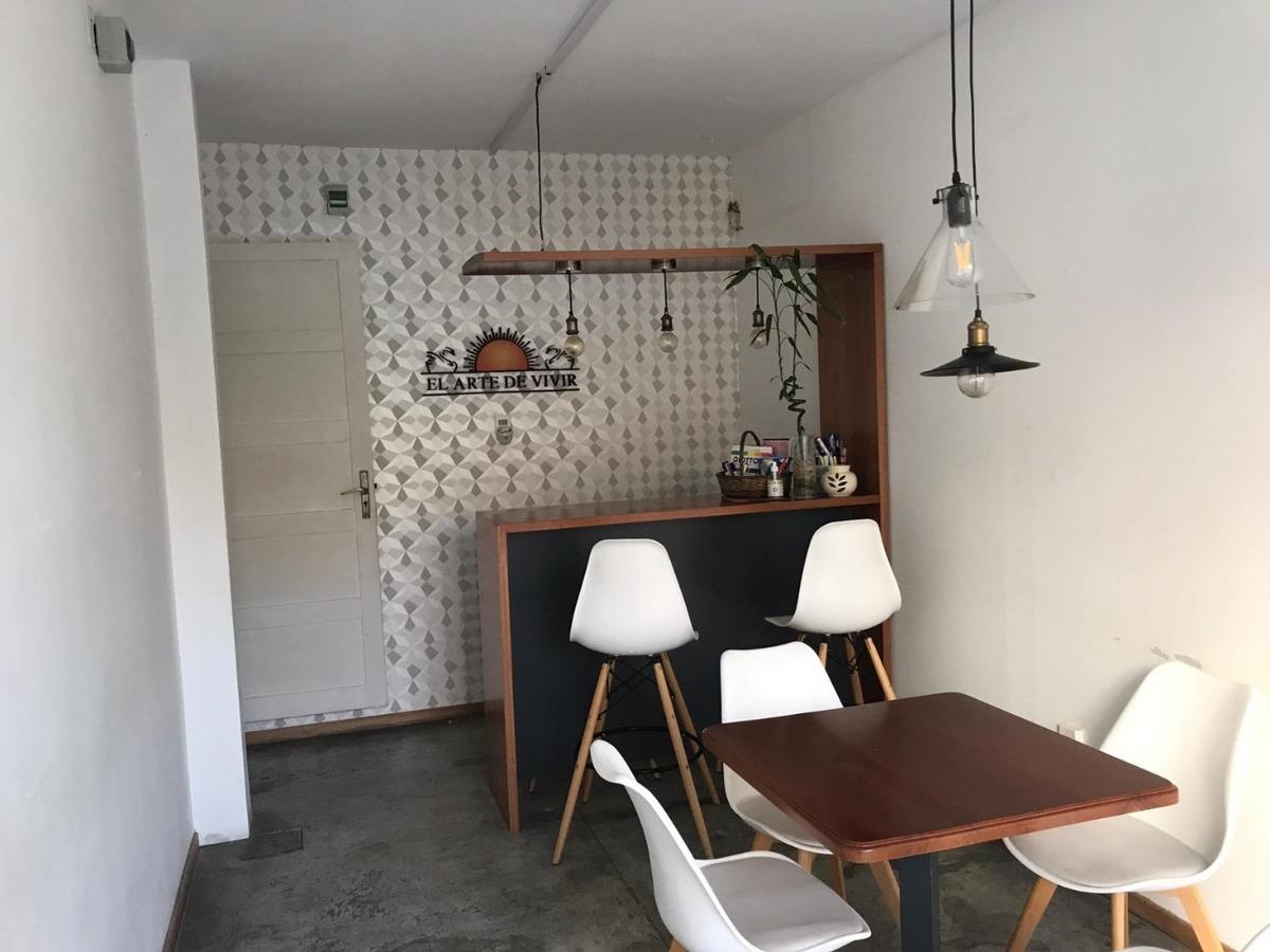 punta carretas dueño alquila casa 4 dormitorios garaje fondo