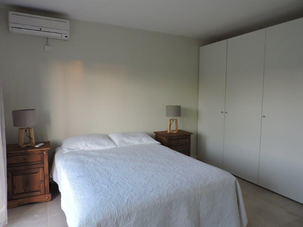 punta colorada casa de 3 dormitorios y dos baños
