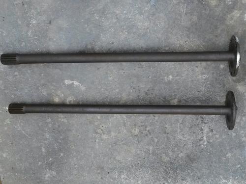 punta de ejes de mitsubishi canter 444