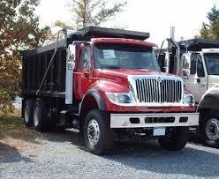 punta de escape para camión de 4 x36  usa star rf: p01
