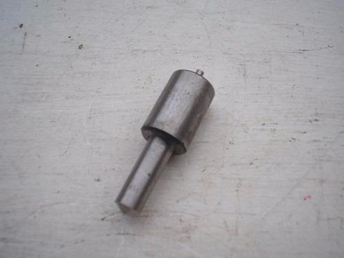 punta de inyector bosch dlla 28 s 656  para deutz 413-413f