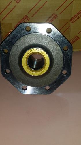 punta de rueda machito 2001 en adelante 43401-60080