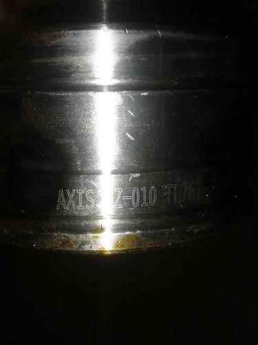 punta de trípoide ford laser 30x26 axis mz-010 im