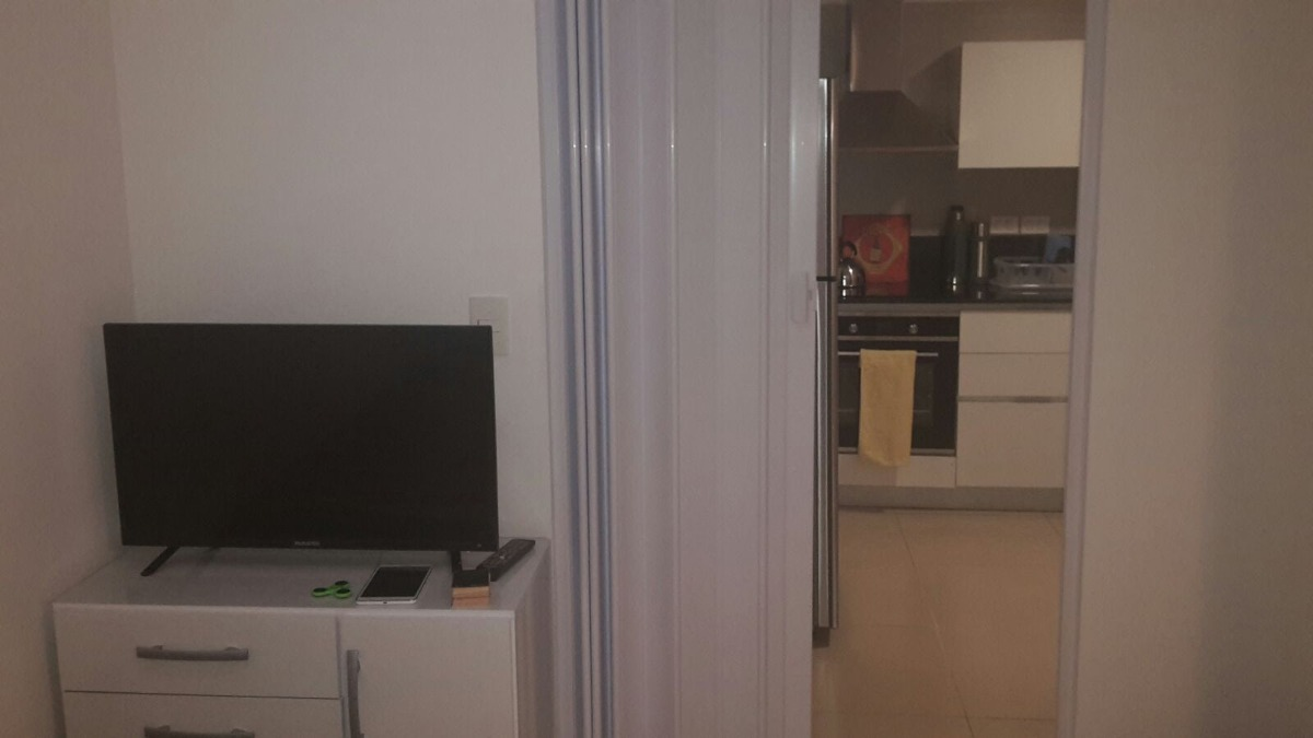 punta del este apartamento  alquiler temporada