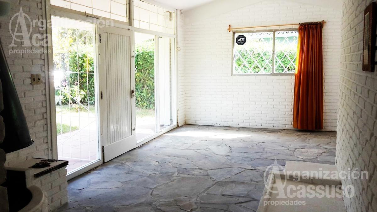 punta del este - casa venta usd 160.000