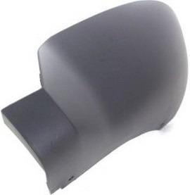 punta der facia defensa del pontiac torrent 2006 - 2009