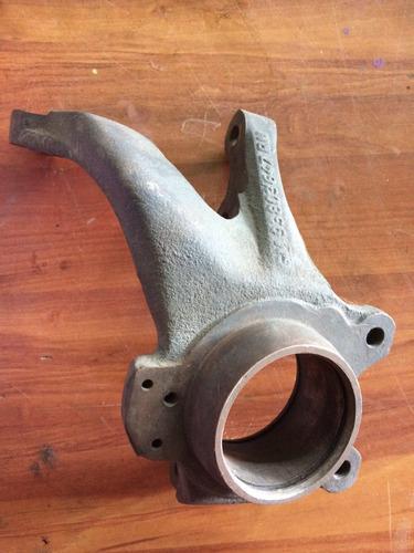 punta eje montante derecho corsa chevy c2 orig usado