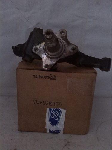 punta eje trasera derecha ford laser 95 al 99