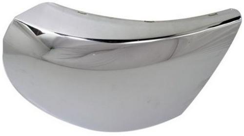 punta izquierda en defensa silverado 2500 3500 2007 - 2013