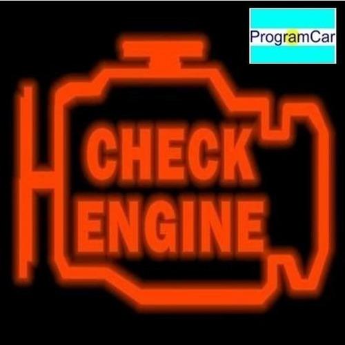 punta logica automotor y electronica + combo inyeccion