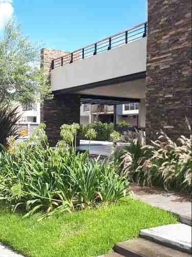 punta norte habitat (17) casa en venta