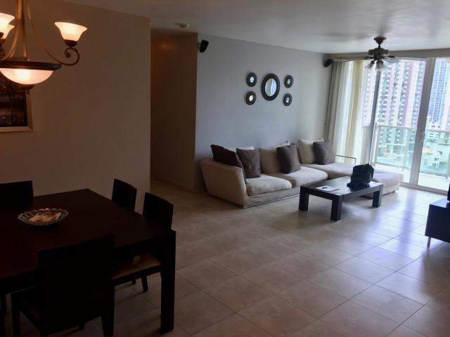 punta pacifica espectacular apartamento en venta panama