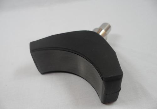 punta para blanqueamiento lampara odontologica