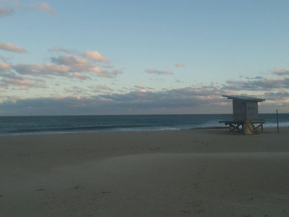 punta rubia 2 monoambientes parejas  a 3 cuadras playa