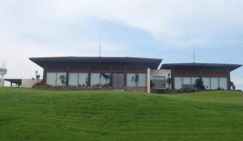 punta tiburon, terreno en venta de 338.73 m2 en lagunas i, (ma)