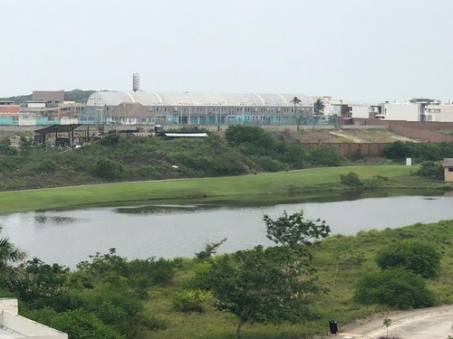 punta tiburon,casa en venta y renta en marina y golf, con espectacular vista al campo de golf