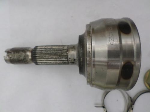 punta tripoide chery orinoco automatico reten externo 32x26