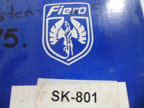 punta tripoide chevrolet esteem automatico 95 *sk-801*