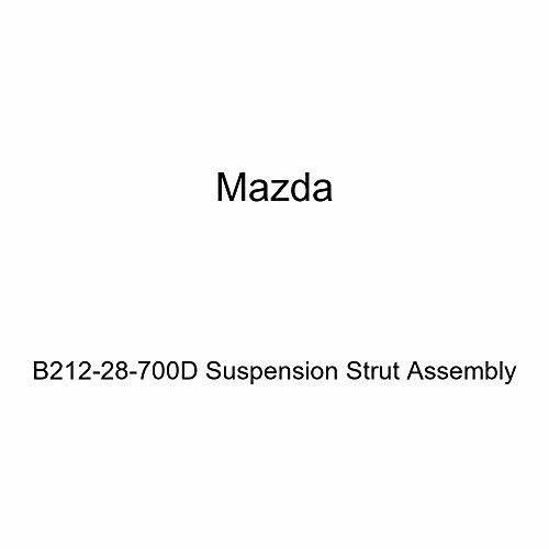 puntales de repuesto automotriz mazda b212-28-700d
