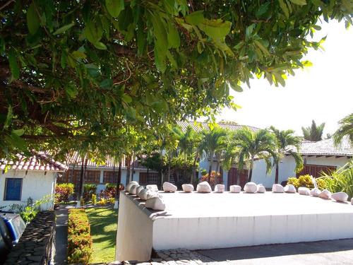 puntarenas playa naranjo apartamento con piscina
