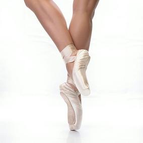 feb1bfb3628 Ballet Marca Fouette Malla Para Danza - Ropa y Accesorios en Mercado ...