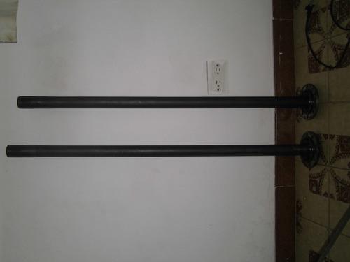 puntas de ejes para triton ford 35 estrias 8 huecos
