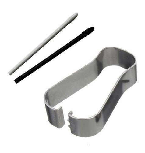 puntas de repuesto para lápiz samsung note 8 note 9 original